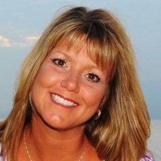 Bobbie Johnson linkedin profile