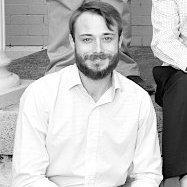 William H. Coleman II, Associate ASLA linkedin profile