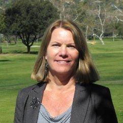 Sharon Anderson Moore linkedin profile