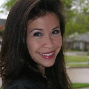 Victoria Delgado