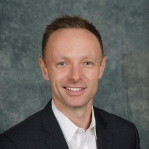 James Dunn linkedin profile