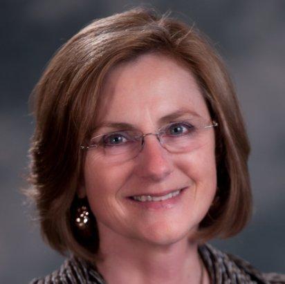 Carolyn L Baker linkedin profile