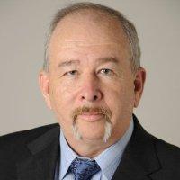 Robert C Allen linkedin profile