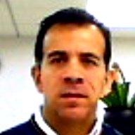 Pedro Lozada