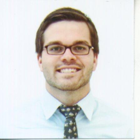 Brandon C Danford, M.D. linkedin profile
