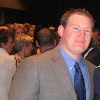 Joseph Cavanaugh III linkedin profile