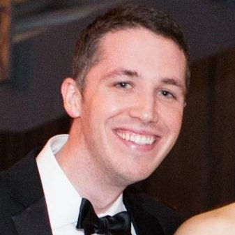 Timothy Burke linkedin profile