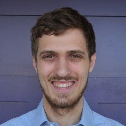 Samuel Kaplan linkedin profile