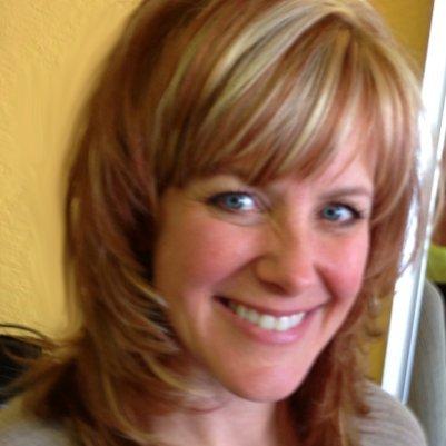 Heather Blair Jones linkedin profile