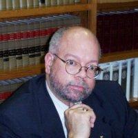 Victor Lander