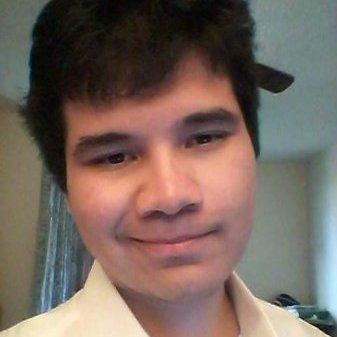 Osvaldo De La Cruz linkedin profile