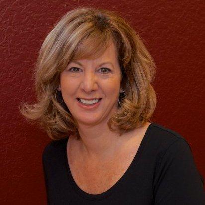 Anne Treacy Johnson linkedin profile