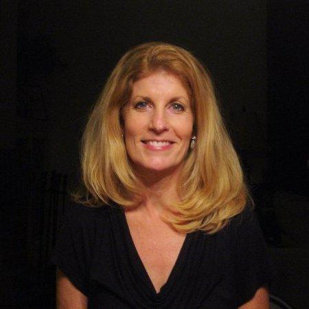 Linda Gutierrez linkedin profile