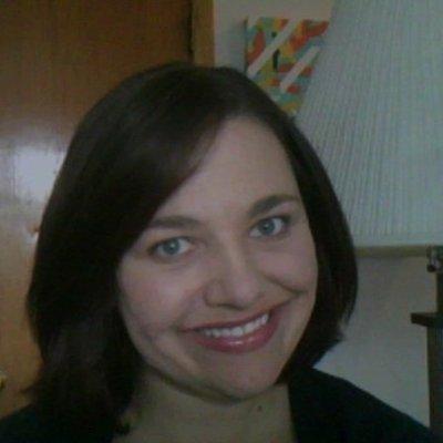 Katie Nicole Palmer linkedin profile