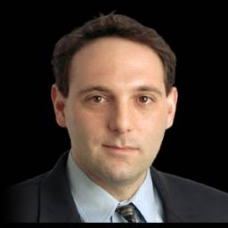 Douglas Berman linkedin profile