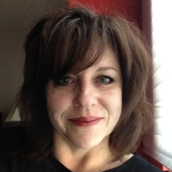 Jennifer Swan linkedin profile