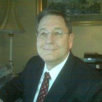 John P Bryant linkedin profile
