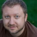 Thomas Carroll linkedin profile