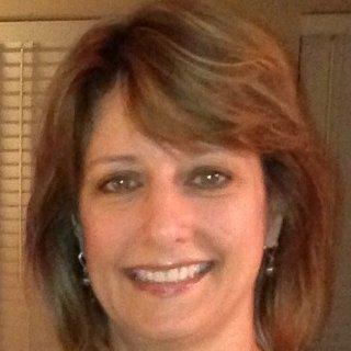 Laura Flores linkedin profile