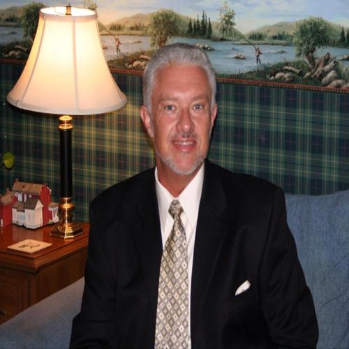 Larry Wiley linkedin profile