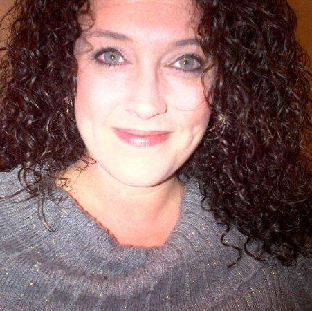 Lee Anne Blake linkedin profile