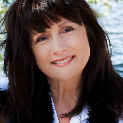 Victoria Humphrey