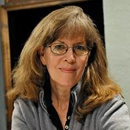 Betty Moore linkedin profile