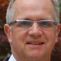 Clark Davis linkedin profile
