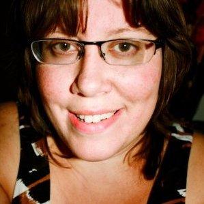 Kelly Glover linkedin profile