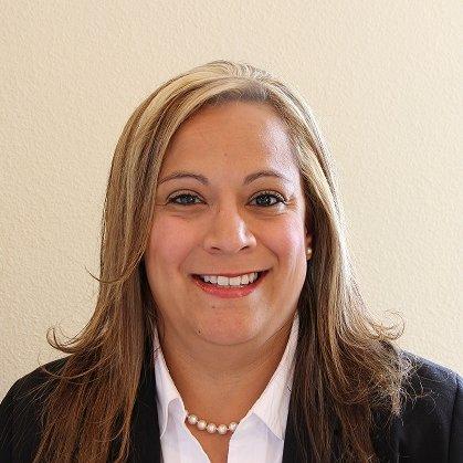 Brenda Loomis