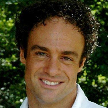 Aaron M McAdams linkedin profile