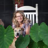 Michelle Chestnut linkedin profile
