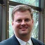 Peter Henrikson