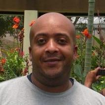 Joseph Flowers linkedin profile