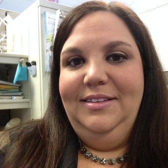 Heather Jordan Mahoney linkedin profile