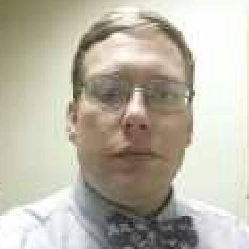 Mitchell Jordan linkedin profile