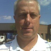 Joseph Morton linkedin profile