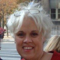 Paula Curry