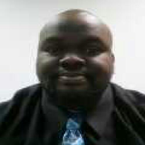 Walter Banks linkedin profile