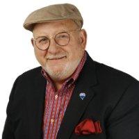 Reliable Robert Campbell linkedin profile