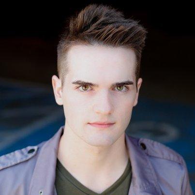 Sean Michael Mohler linkedin profile