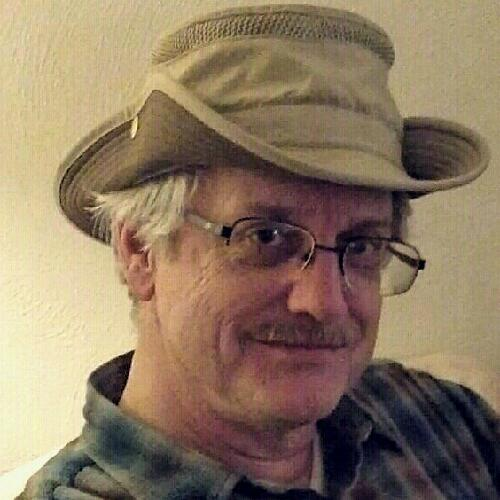 M. Craig Bell linkedin profile
