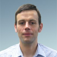 James Clarke MSc. MCIOB linkedin profile