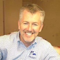 James Andrews linkedin profile