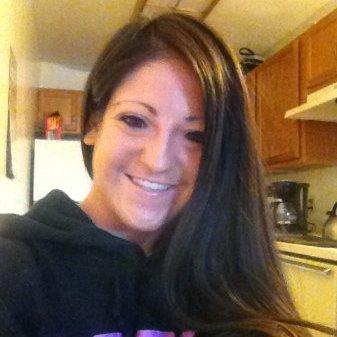 Jessie Bennett linkedin profile
