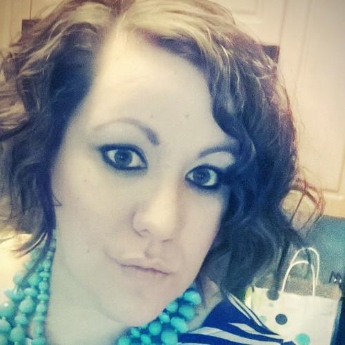 Carolyn Baker linkedin profile