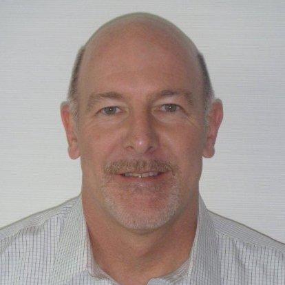 Peter Keehnle