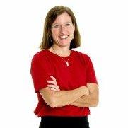 Mary Ellen Walsh linkedin profile