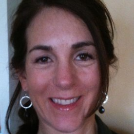 Judy Bradley linkedin profile