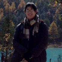 Francis K Pan linkedin profile